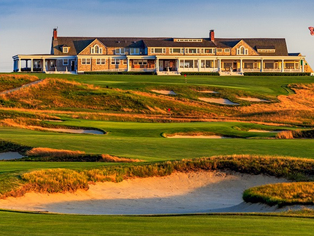 The Par Train Podcast Episode #125: How to Play the Most Exclusive Golf Courses in the World