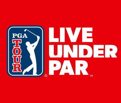 3 Reasons Why the PGA Tour's New Slogan Deserves a Two-Shot Penalty