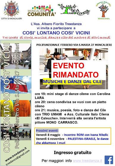 volantino LONTANOVICINI_CILE.jpg