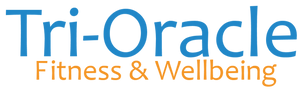 Tri-Oracle Fitness Logo.png