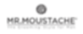 Logo MR.MOUSTACHE blanco sinfondo1.png
