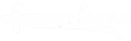iRonic Distors Logo White alpha.png