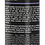 Thumbnail: The Organic Colour Protect Conditioner