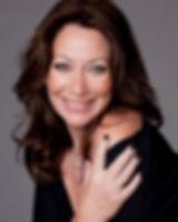 Deborah Lippmann.jpg
