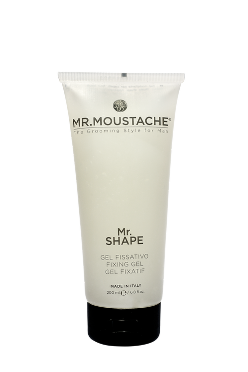 MR.SHAPE GEL