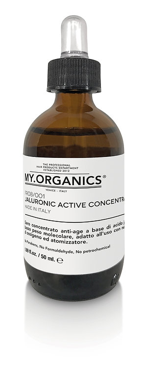 Jaluronic Active Concentrate