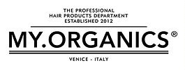 Logo MY.ORGANICS .JPG