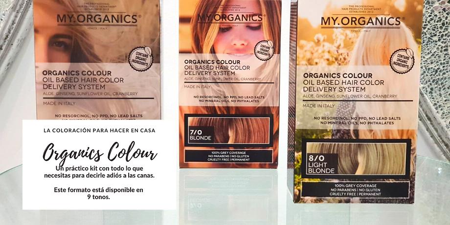 Organics Colour MY.ORGANICS.png