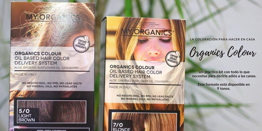 Organics Colour.png