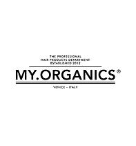 Logo cuadrado MY.ORGANICS.png