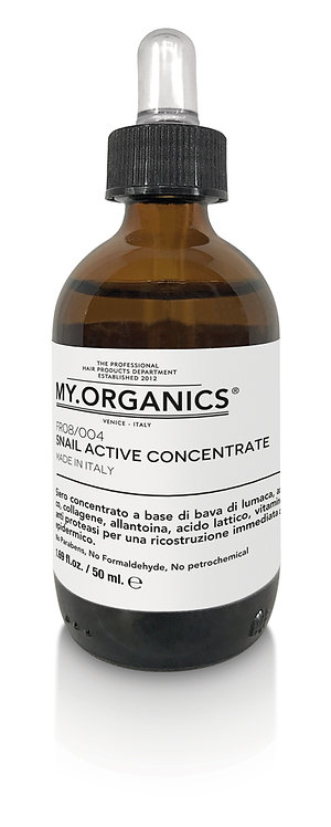 Snail Active Concentrate