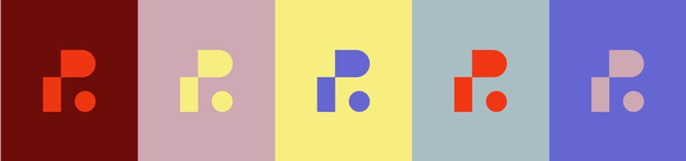 SAGE_CORSON_PGF-15.png