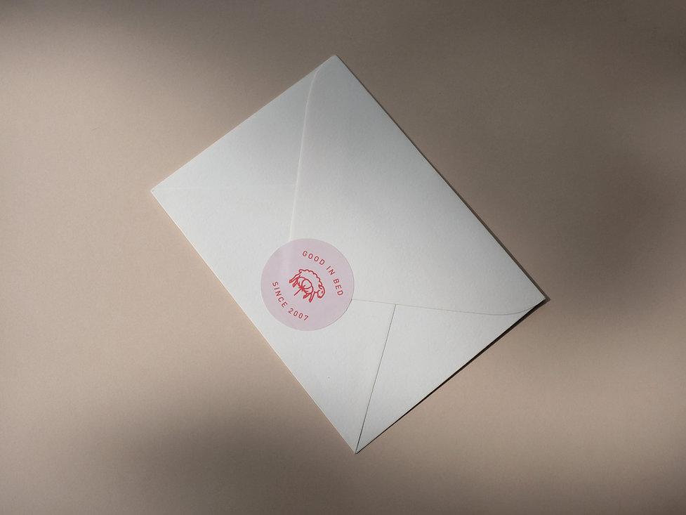 Sage Corson-Plover Sticker.jpg