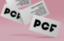 SageCorson_PGF_Biz_Card.jpg