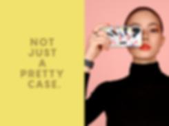 SAGE_CORSON_CASETIFY-01.png