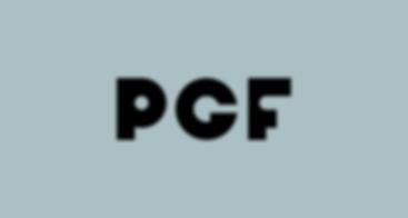 SAGE_CORSON_PGF-12.png