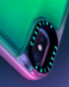 sagecorson-casetify-ring.jpg