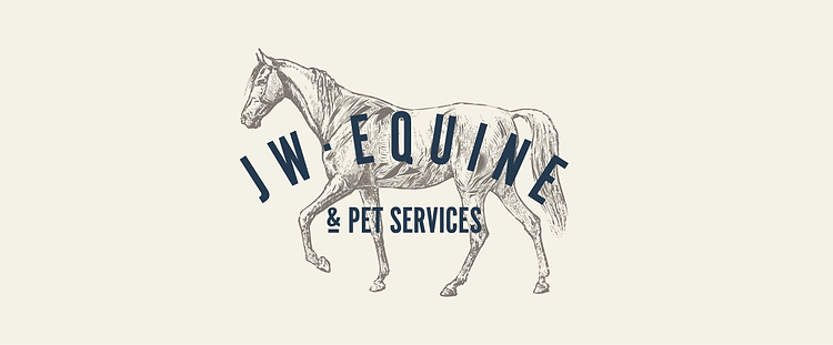 JW Equine-Brand-02.png