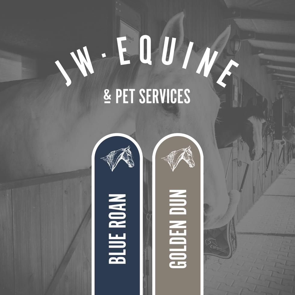 JW Equine Showcase-07.png