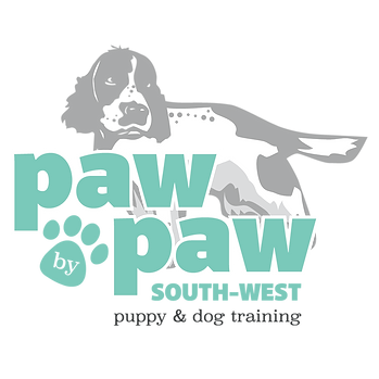Paw by Paw-Full Logo-Full Colour-SCREEN.