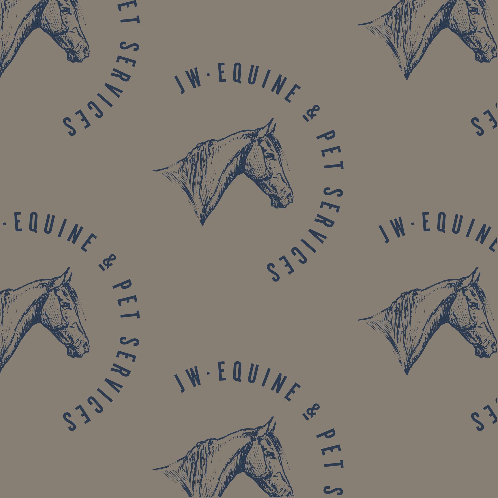 JW Equine Showcase-06.png