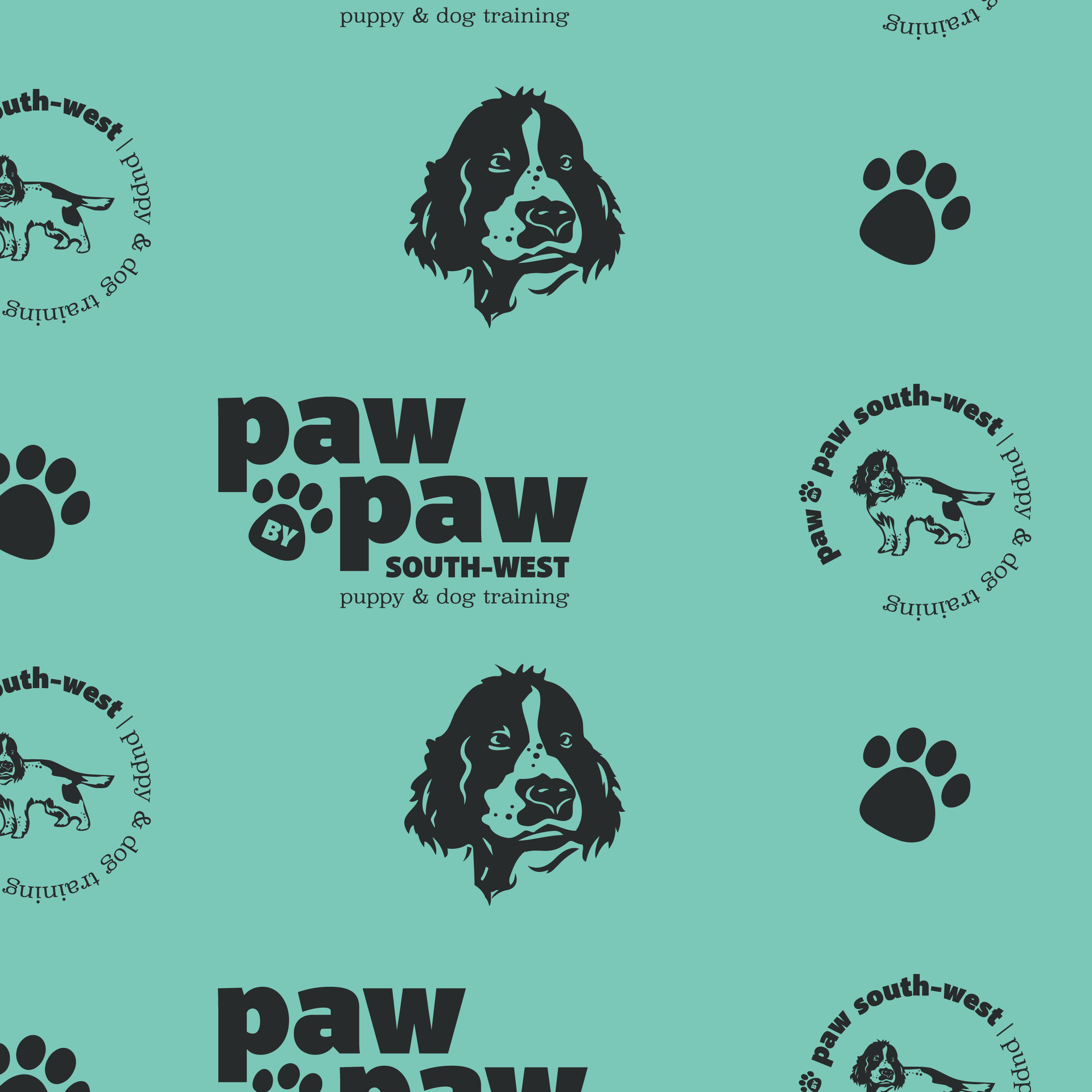 Paw by Paw-09.png