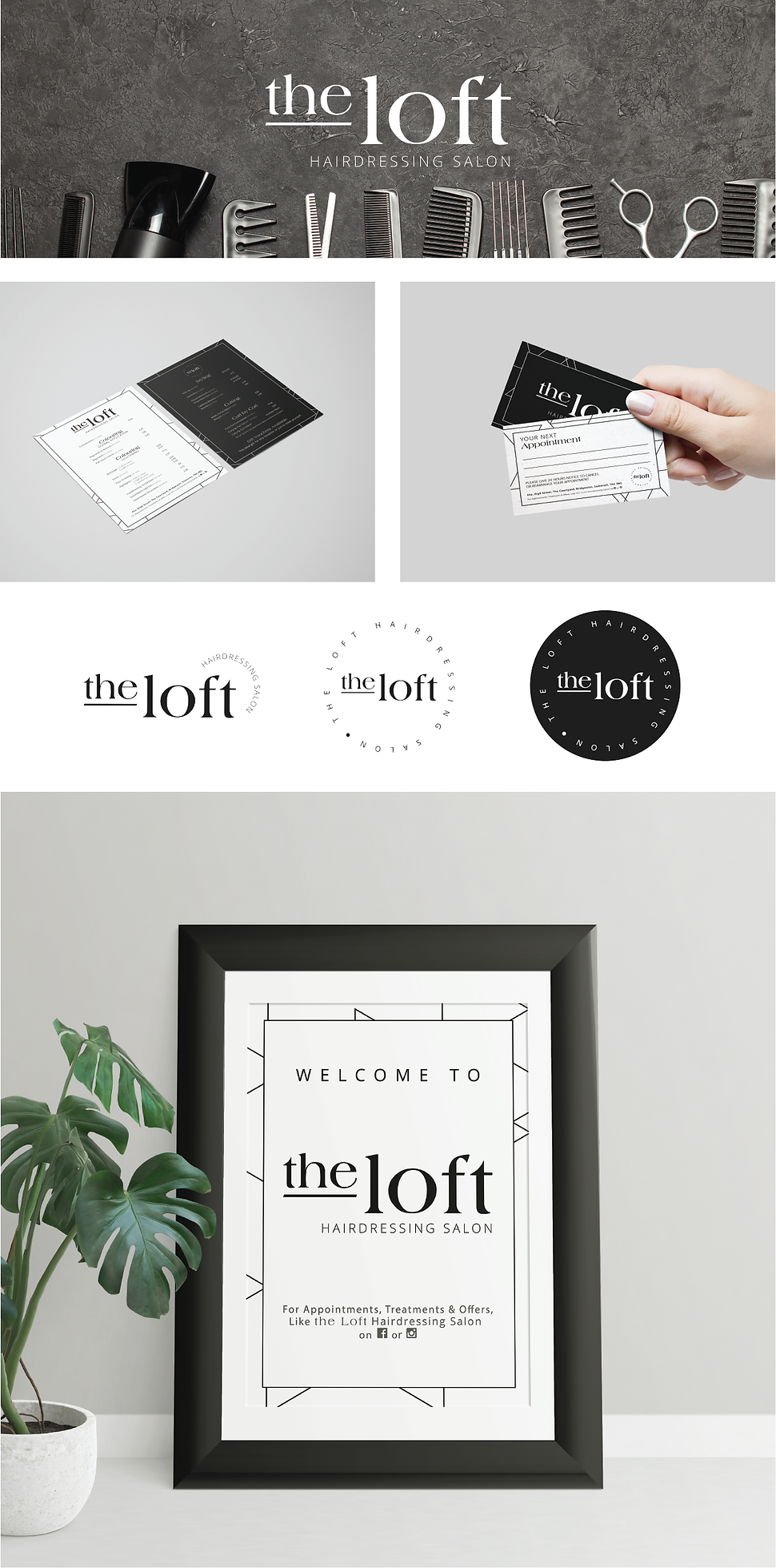 The Loft - Brand Showcase-01.png
