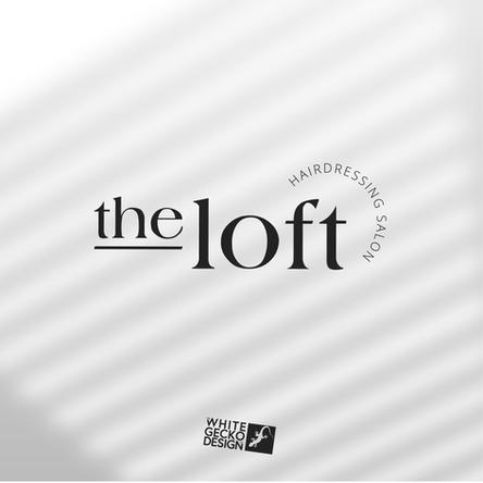 The Loft Hairdressing Salon