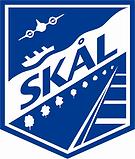 SKAL.png