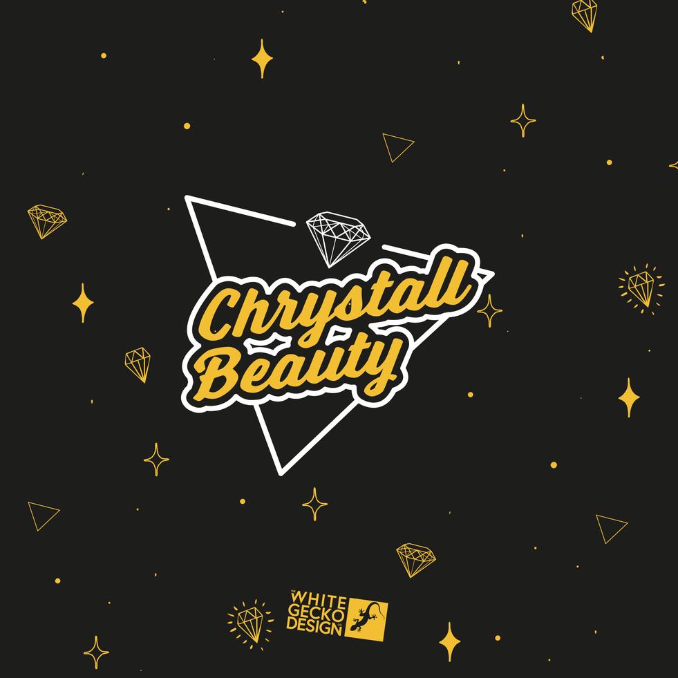 Chrystall Beauty Showcase-06.png