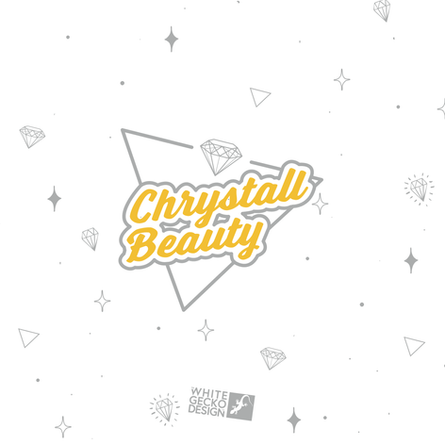 Chrystall Beauty