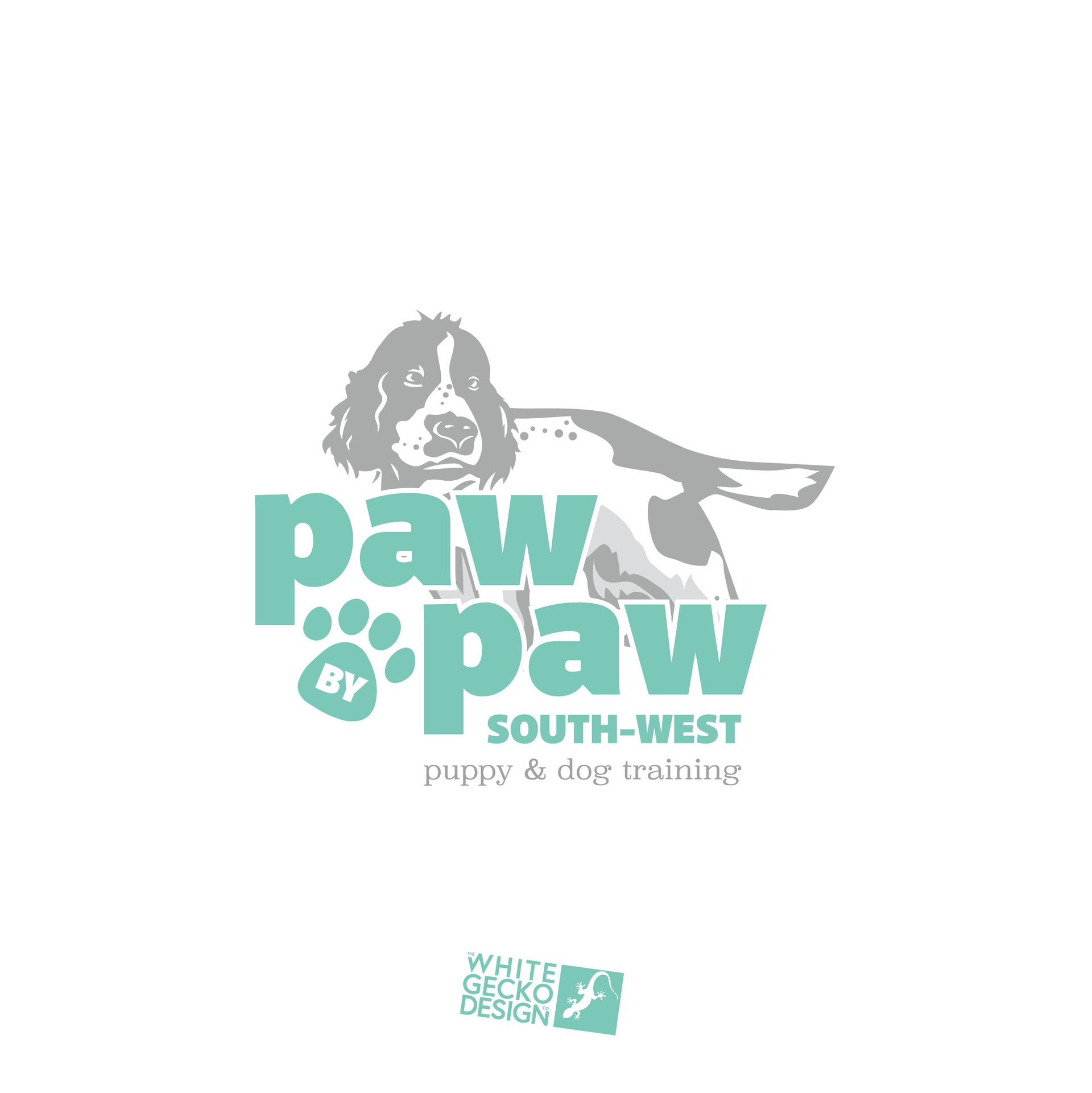 Paw by Paw-08.png