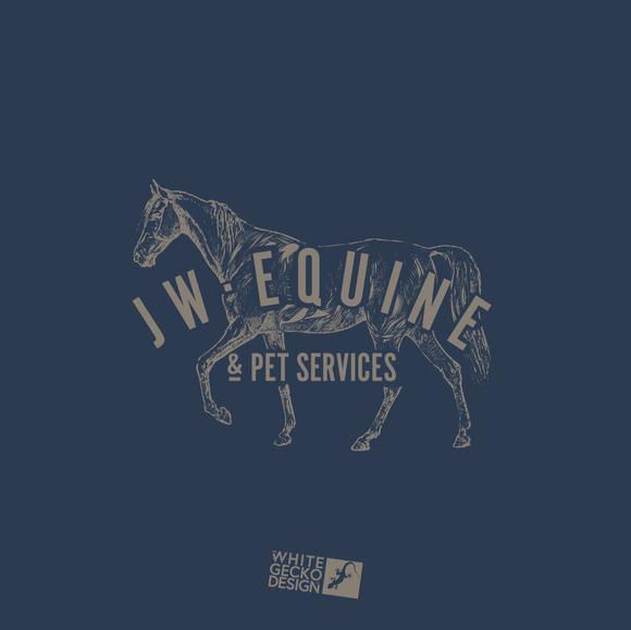 JW Equine & Pet Services