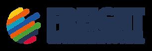 Freight-International-Webite-Logo-3.png