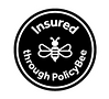 Black_Badge_PolicyBee---CSP.png