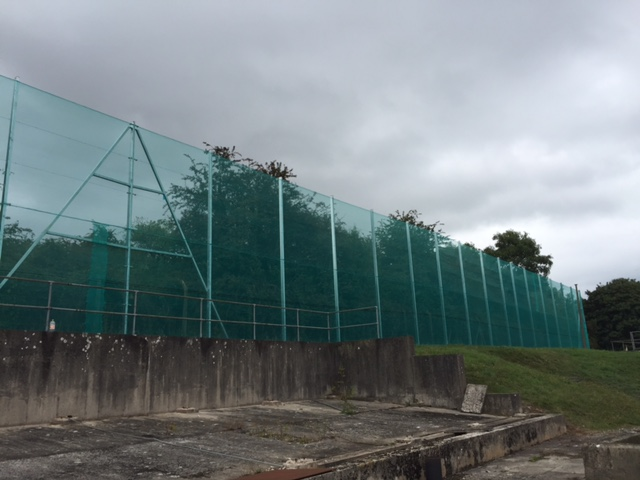 G Roles Fencing | Steel Mesh Fence