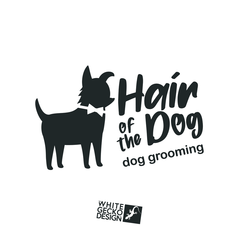 Hair of the Dog-Brand Showcase-01.png