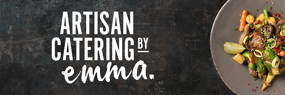 Artisan-Catering-by-Emma---Banner-Web.pn