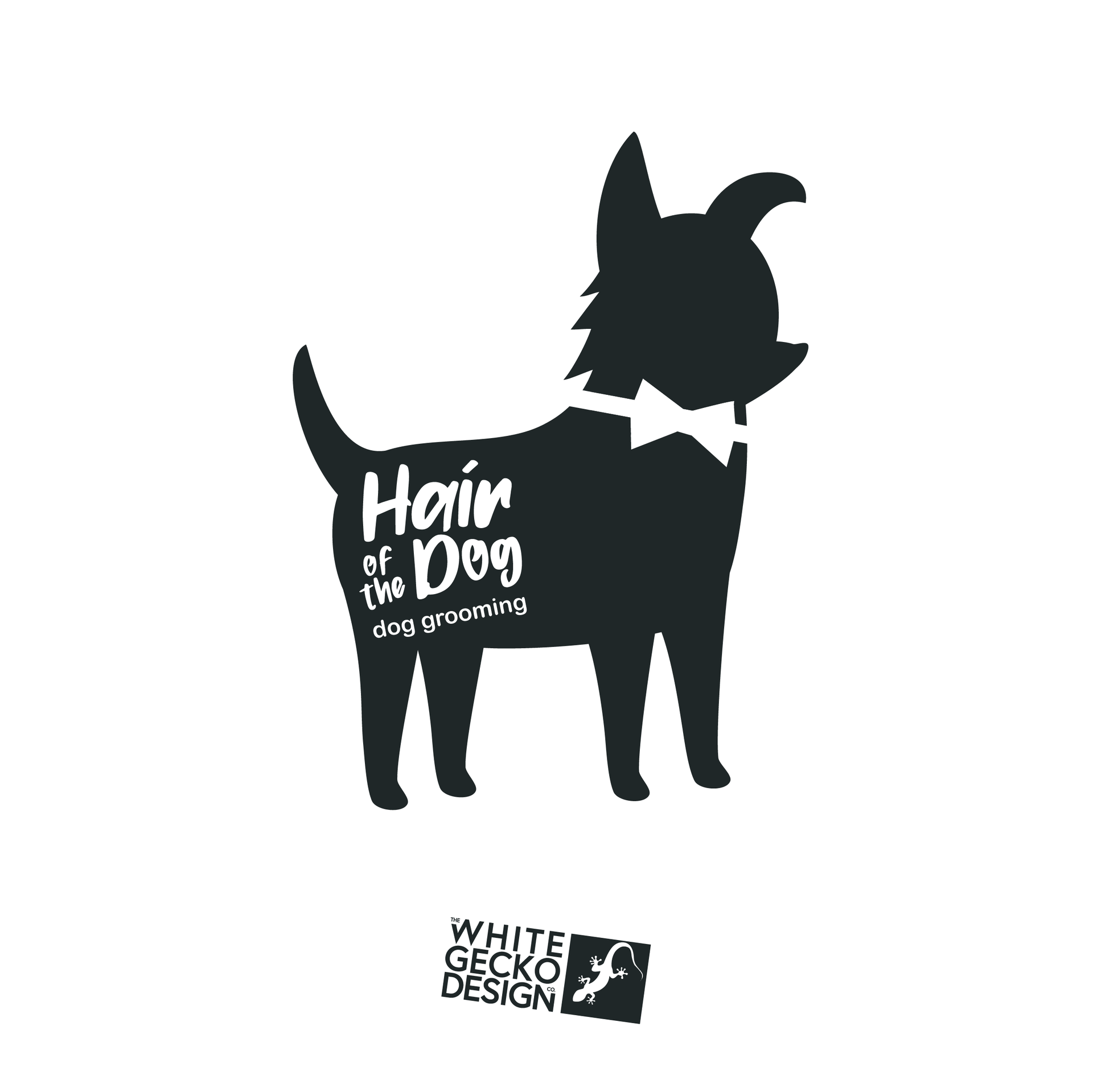 Hair of the Dog-Brand Showcase-04.png
