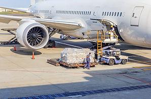 Fright-International-Homepage-Air-Freigh