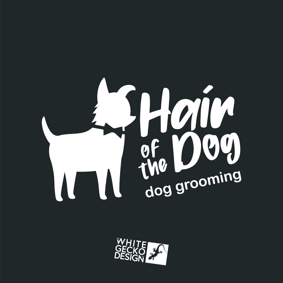 Hair of the Dog-Brand Showcase-02.png