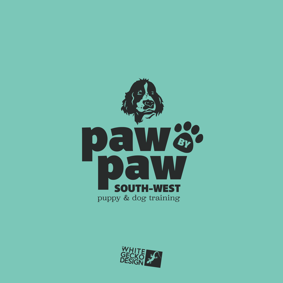 Paw by Paw-06.png