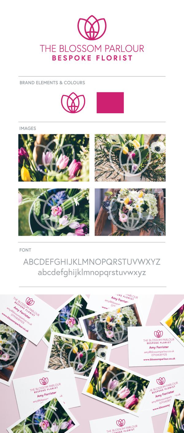 Blossom-Parlour-Brand-01.png