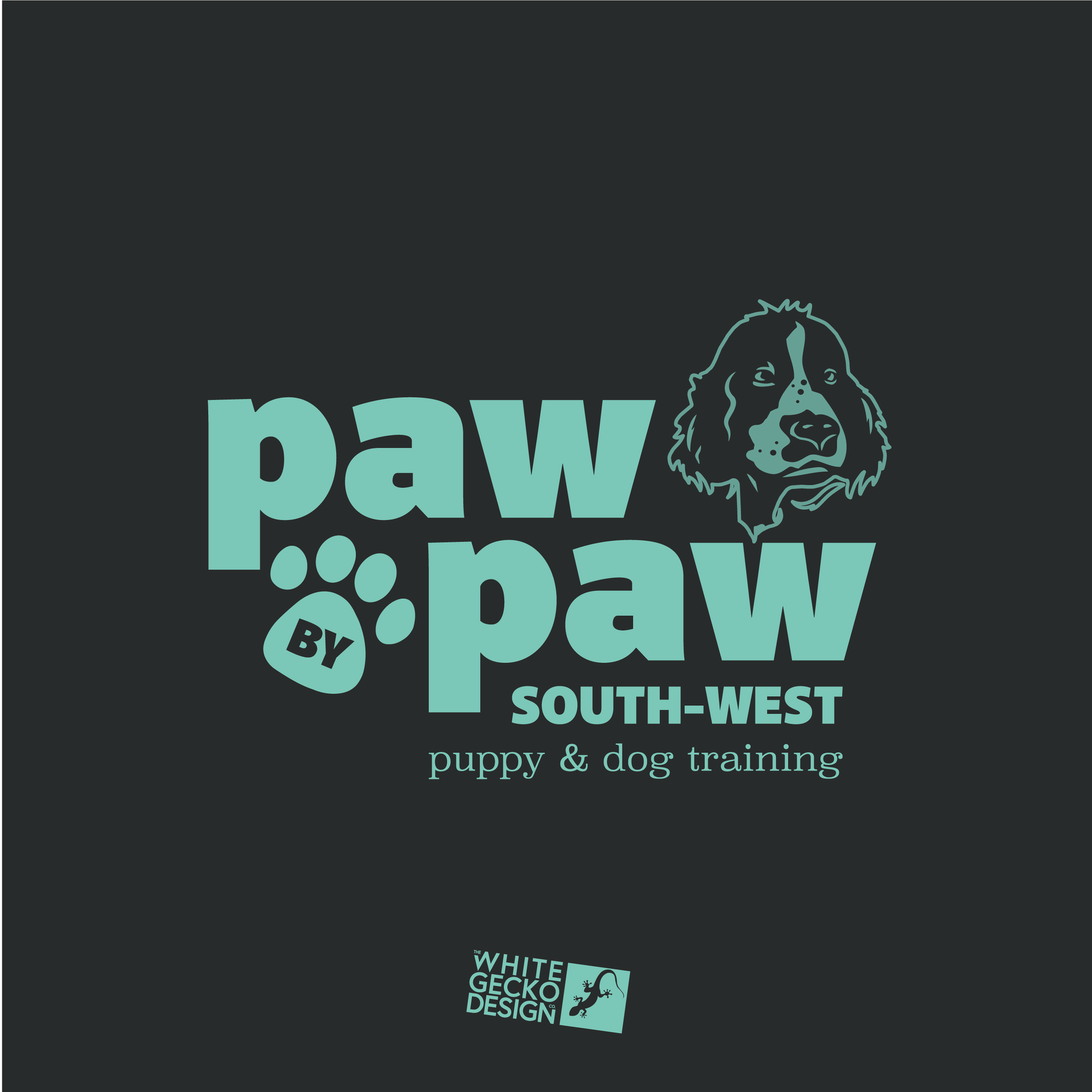 Paw by Paw-01.png