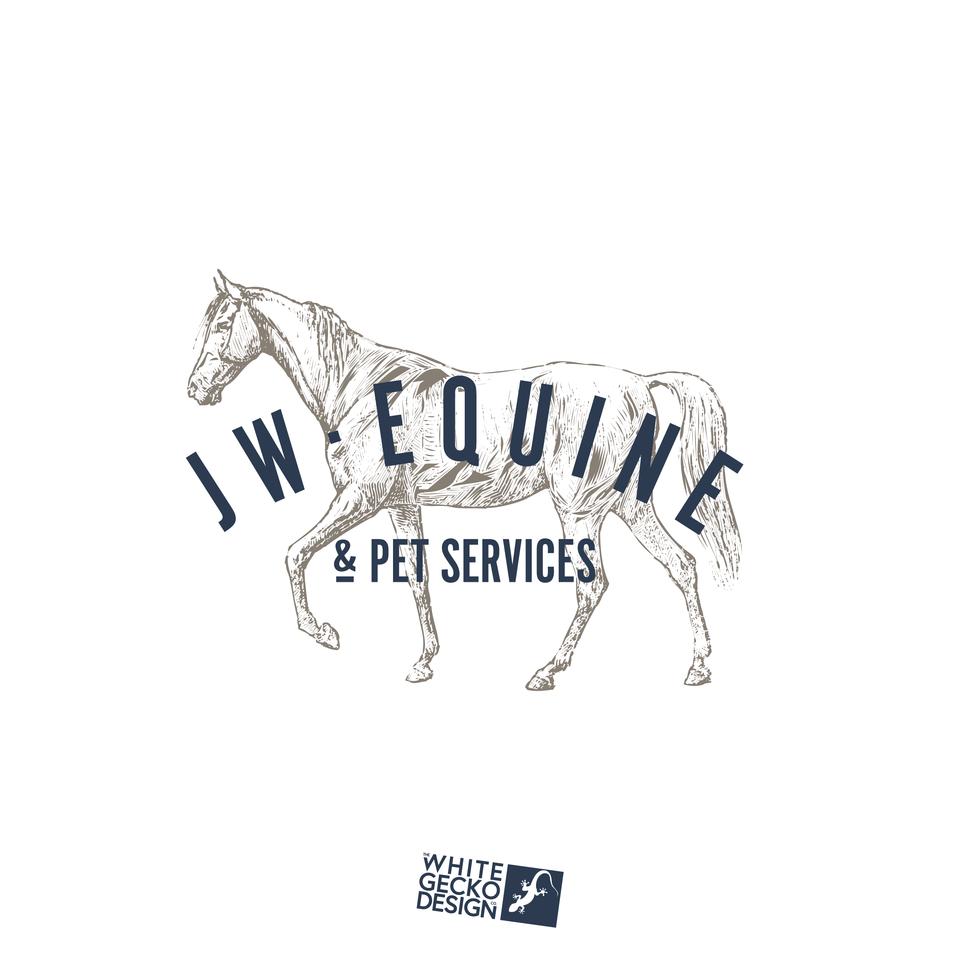 JW Equine Showcase-01.png