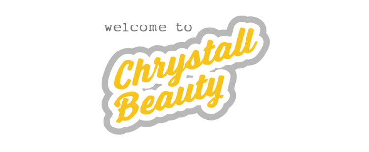 Chrystall-Beauty-Brand.png