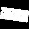 Fb Profile Pic_Logo.png
