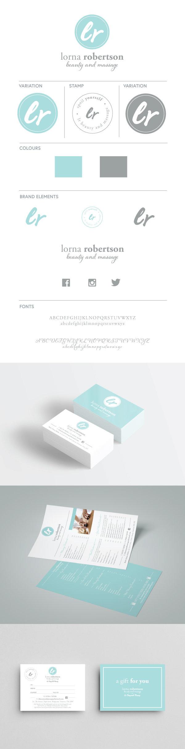 LR-Beauty-Brand.jpg