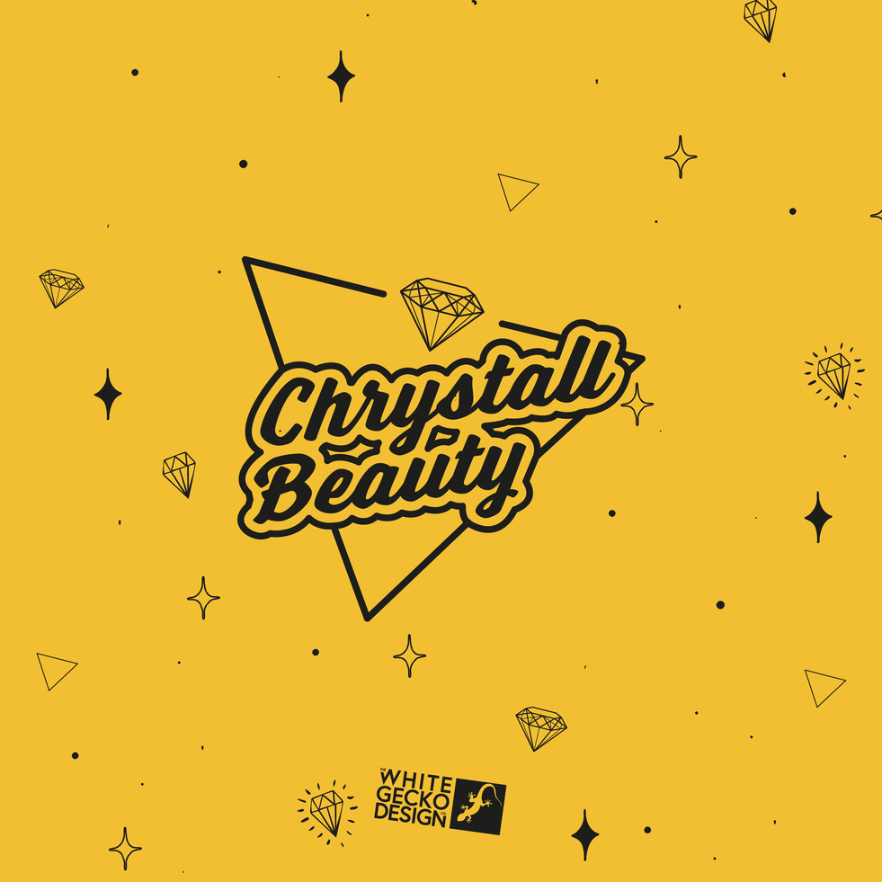 Chrystall Beauty Showcase-05.png