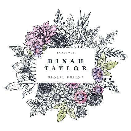 Dinah Taylor Logo-01.png
